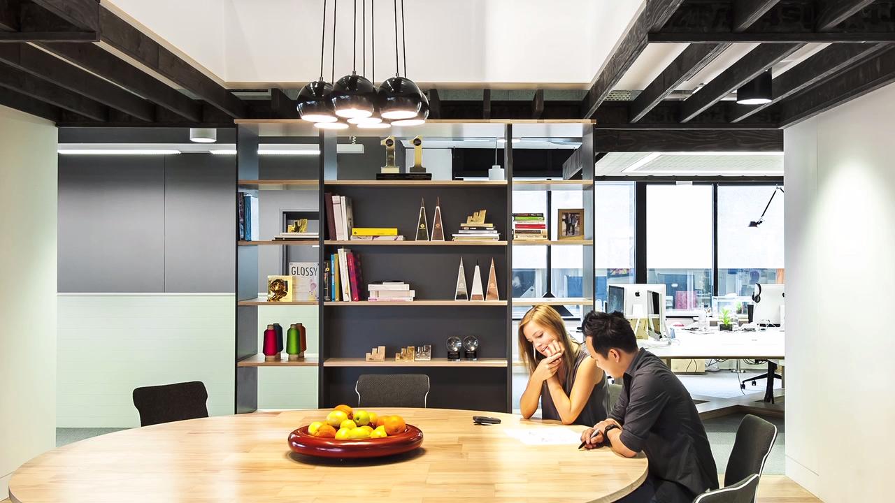 house office design. Office Design, L\u0027ufficio Diventa Come Una Casa House Office Design