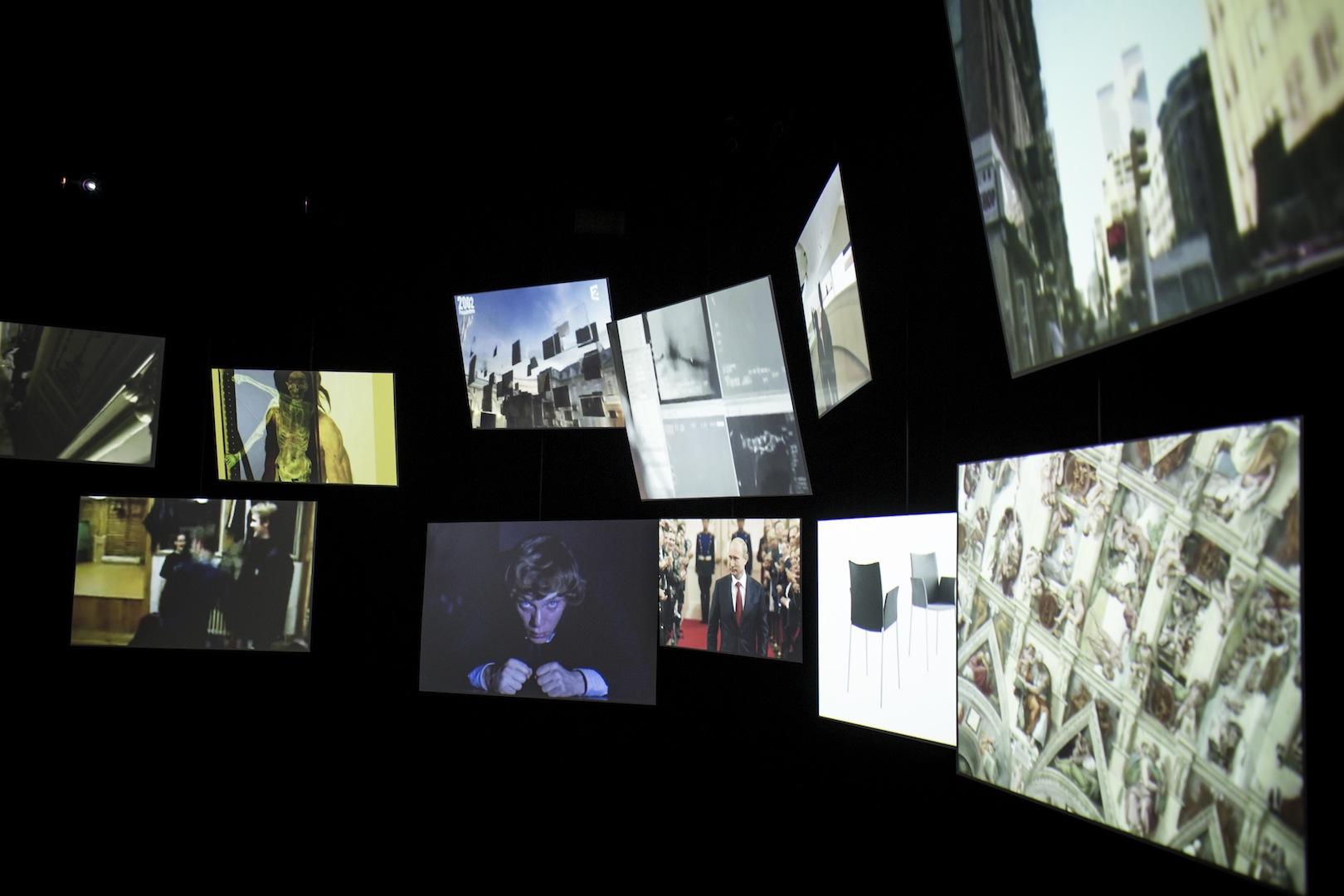 Foscarini racconta il design nella storia in occasione dei for Design d occasione