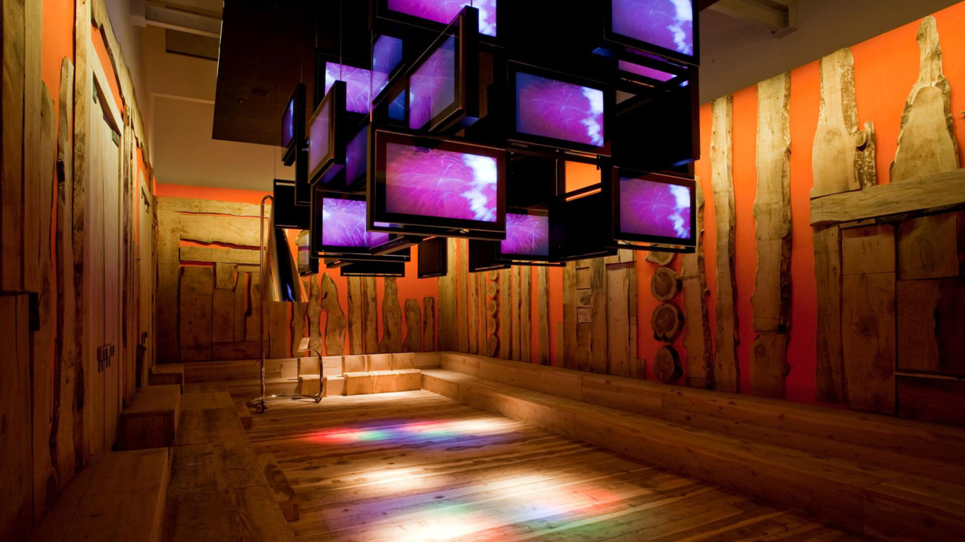 Triennale design museum una visione per un futuro museo for Triennale a milano