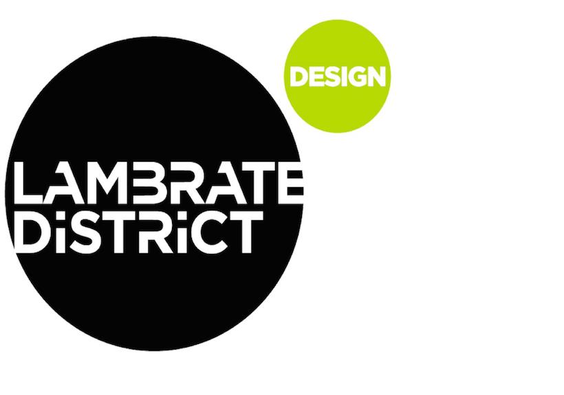 Fuorisalone 2018 cosa succede al lambrate design district for Fuorisalone lambrate